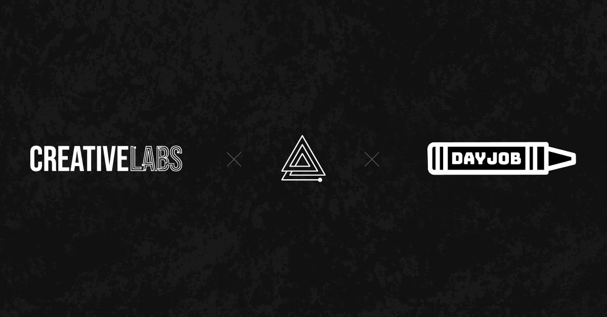Abacus Launches Abacus Creative Labs