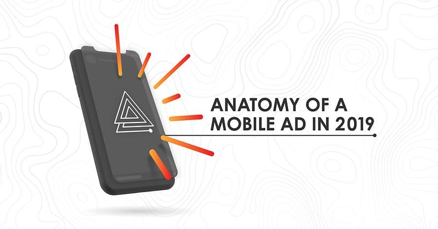 mobile ad campaign factors